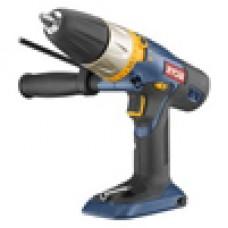 [hammer]P211_2_final